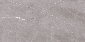 Large Format Porcelain Panel - Vedastone