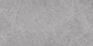 Royale Grey Matt Slab - Vedastone